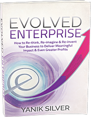 evolved-enterprise-small-book