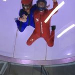 zoeskydivepic2